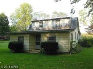 593 Ragan Road Conowingo MD, 21918