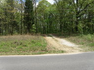 0 Parks Road Gleason TN, 38229