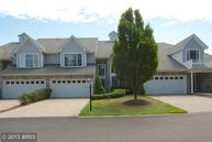 4836 Water Park Drive Belcamp MD, 21017