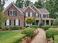 10405 Old Brassle Drive Mint Hill NC, 28227