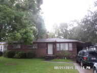 2604 Stith Avenue North Charleston SC, 29405