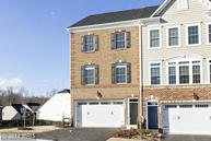 4911 Rushing River Drive Ellicott City MD, 21043