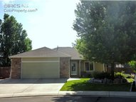477 Soar Ln Platteville CO, 80651