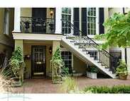 1 W Jones Street 1a Savannah GA, 31401