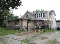 42 Sherman Place Appleton WI, 54911