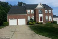 1603 Julep Court Accokeek MD, 20607