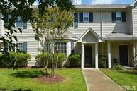4428 Cottage Stone Drive Raleigh NC, 27616