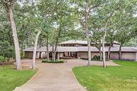 3316 Hollow Creek Road Arlington TX, 76001