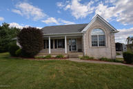 47 Meadowlake Dr Taylorsville KY, 40071