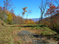 Lot 48a Middle Ridge Whittier NC, 28312