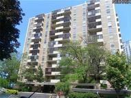 25801 Lake Shore Blvd Unit: 116 Euclid OH, 44132