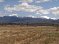 Lot 2 Whipple Road And Viewtop Drive Jefferson NH, 03583