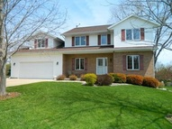 2640 Country View Ct Monroe WI, 53566