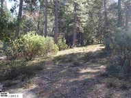 00000 Old Yosemite Rd Coulterville CA, 95311