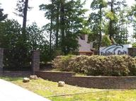 Lot 7 Sixteenth Circle Walhalla SC, 29691