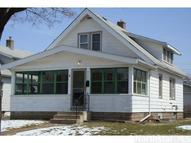 4526 Camden Avenue N Minneapolis MN, 55412