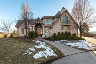 122 Fairchild Pl Highlands Ranch CO, 80126