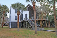 18 22nd Avenue Isle Of Palms SC, 29451