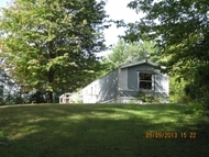 14 Lookout Lane Warren NH, 03279