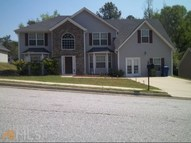 3586 Oakshire Way Se Atlanta GA, 30354