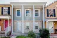 15103 Catalpa Court Woodbridge VA, 22193