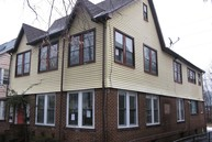 81 Culloden Road Stamford CT, 06902