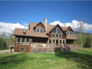 14 Mt. Carter Drive Gorham NH, 03581