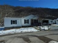 113 Friendship Circle Logan WV, 25601