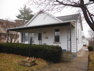 408 S. Main St. Cherry IL, 61317