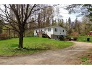 179 River Rd North Bennington VT, 05257
