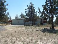 14385 Southwest Bills Place Crooked River OR, 97760