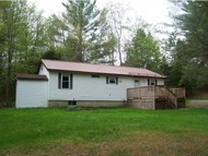 854 Gould Hill Johnson VT, 05656