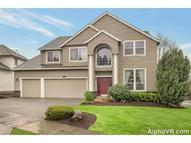 16230 Sw Black Bird Dr Beaverton OR, 97007