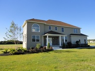 5421 Crane Road Edinboro PA, 16412