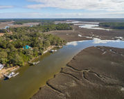 8356 Crooked Creek Ln 2a Edisto Island SC, 29438