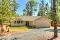 8793 West Evans Creek Road Rogue River OR, 97537