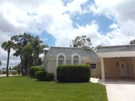 6 East Greens Blvd. Lehigh Acres FL, 33936