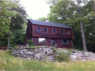 340 Bolton Road Winchester NH, 03470
