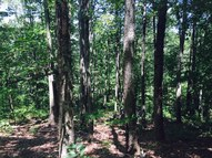 Lot 7 Crown Colony Cleveland TN, 37312