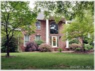 594 South Mulberry Road Collinsville IL, 62234