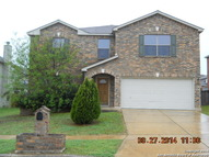 10911 Forest Breeze Live Oak TX, 78233
