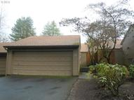 1269 Nw Michelbook Ln Mcminnville OR, 97128