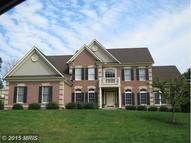 10w Farm Meadow Ct Freeland MD, 21053