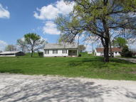 8166 Nw 304th St Gower MO, 64454