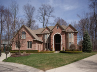 200 Turnberry Court Franklin MI, 48025