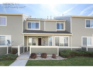 6808 Antigua Dr 32 Fort Collins CO, 80525