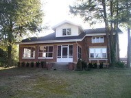 703 W Fifth St London KY, 40741