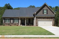 2838 Shadowstone Way Winder GA, 30680