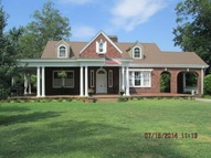 203 Brown Avenue Belton SC, 29627