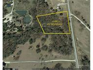 Tbd County Road 577 Anna TX, 75409